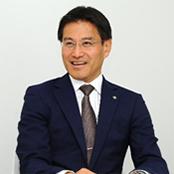 関東土木支社 土木部 土木部長 福永 憲敬 様