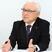 関東土木支社 常務執行役員支社長 森本 裕朗 様