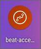 beat-accessアイコン