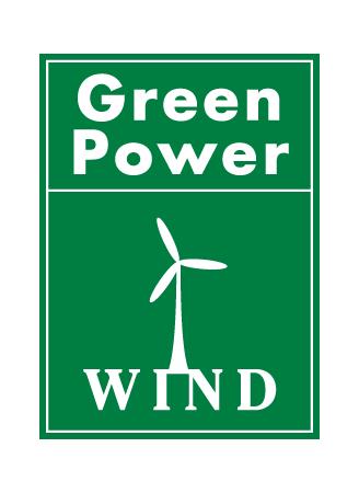 Green Power WIND