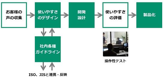company_mono_02