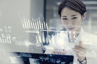 20210922 【経営者向け・DX推進】IT人材の悩みからの脱却!ITを経営に活かすアウトソーシングの実例紹介セミナー