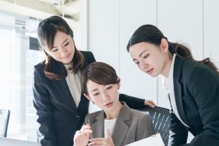 20210716Adobe × 富士フイルムビジネスイノベーションの電子サイン 業種・業務別セミナー 第一弾