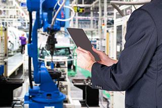 20210908製造業向けオンラインセミナー
