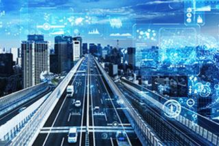 20210527基幹業務システム オンラインセミナー