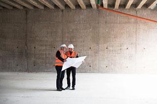20210922建設業向けオンラインセミナー