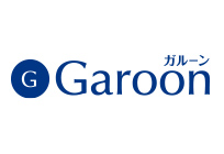 Garoon