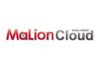 MaLionCloud
