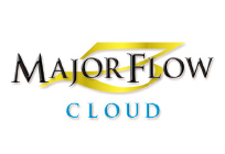 MAJOR FLOW Z CLOUD