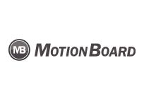 MotionBoard