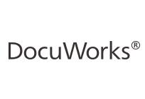 DocuWorks 9.1