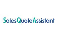 Sales Quote Assistant