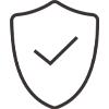 富士フイルムビジネスイノベーションのトータルセキュリティーはこちら