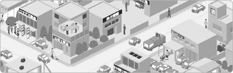 Case04 サービス業[不動産仲介・管理]