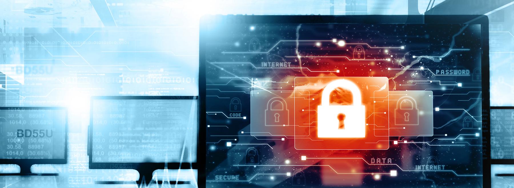 富士フイルムビジネスイノベーション デジタル複合機のセキュリティー対策