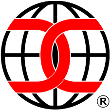 Common Criteriaロゴ