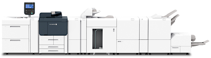 B9136 Light Publisher
