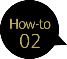 How-to 02