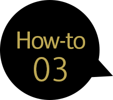 How-to 03